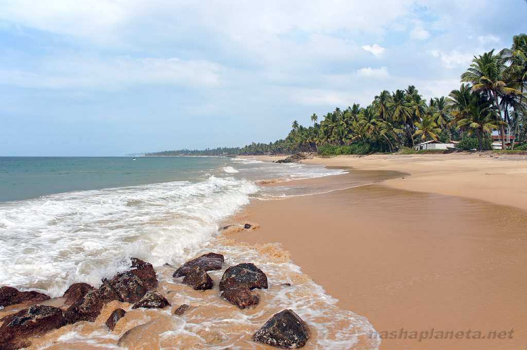 How much does it cost to live in Sri Lanka