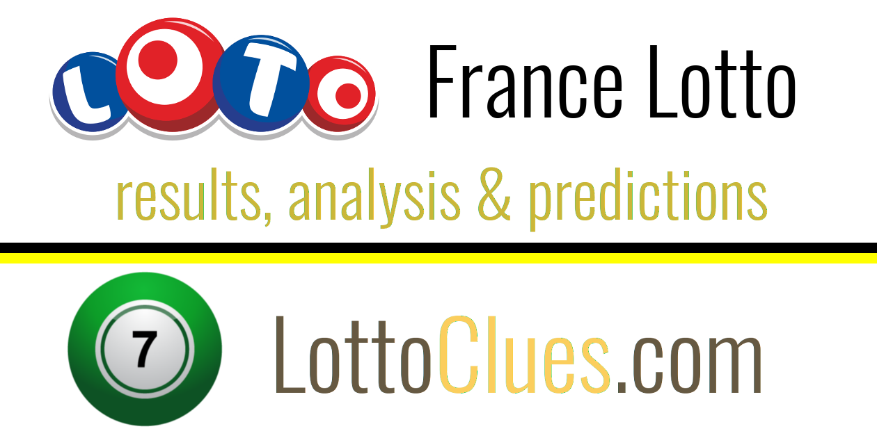 France lottery