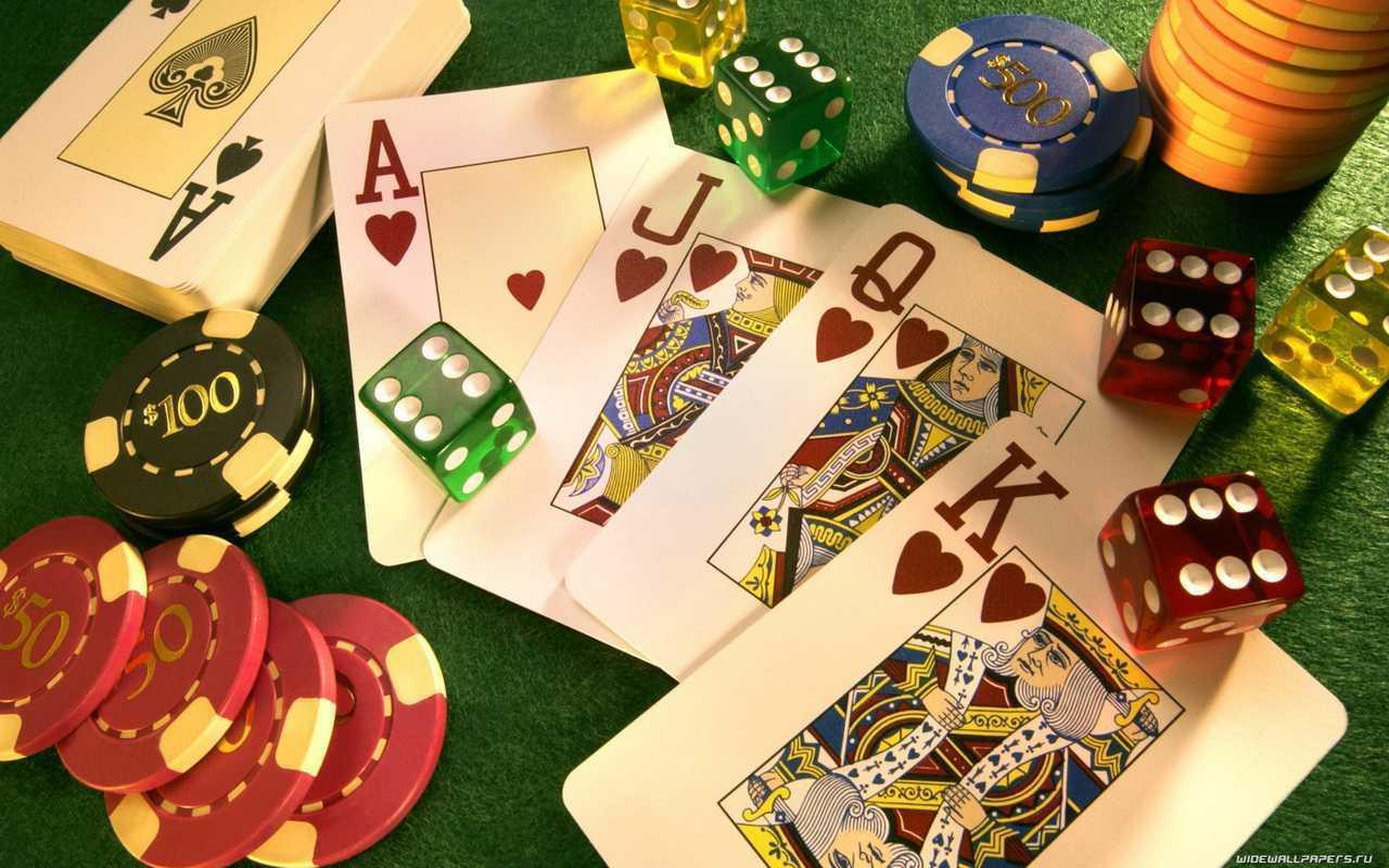 Каким лотереям отдать предпочтение: частным или государственным?