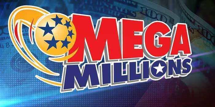 Mega millió lottó