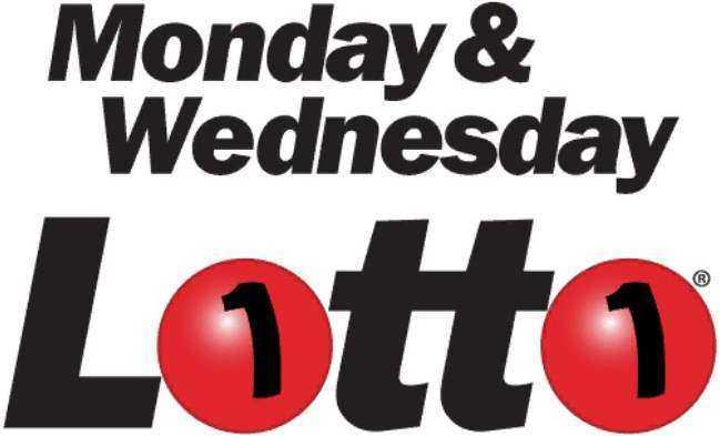 Svéd lottó lottó