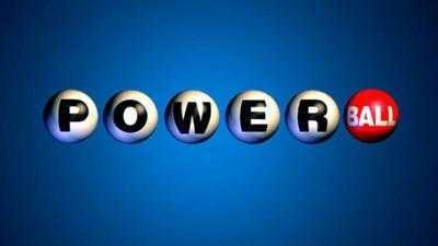 Wisconsin (wi) powerball results and winning numbers