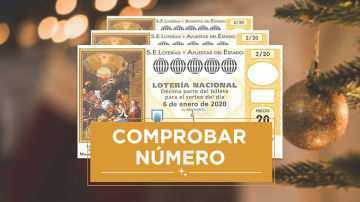 Spanish lottery bestsellers | big lottos