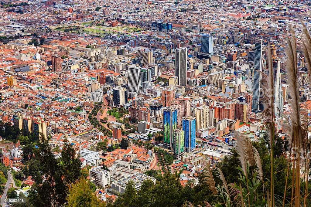 Богота, колумбия, храм - bogotá colombia temple - qaz.wiki