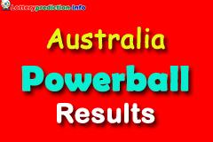 Nebraska powerball results
