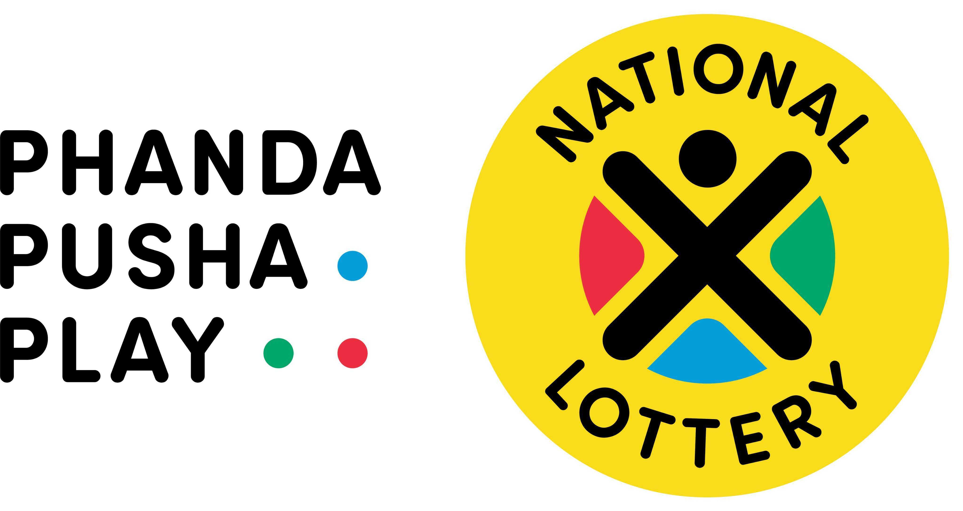 South africa - lotto обзор