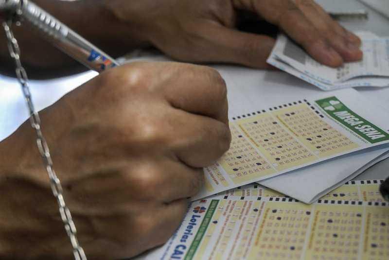 Sito ufficiale di mega sena - risultati della lotteria, Biglietti, recensioni in russo, Riproduci ora | grandi lotterie