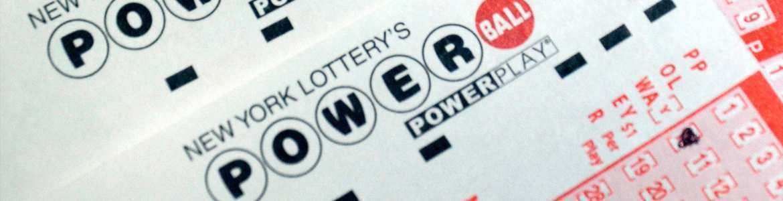 Amerikai lottó megamilliók