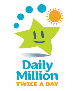 Ireland daily million (afternoon) 6/39 results online - yesplay