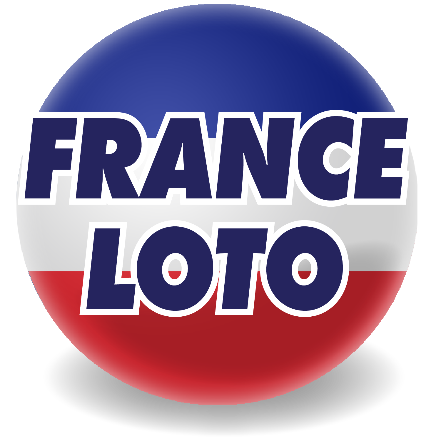 France lotto   results & how to play