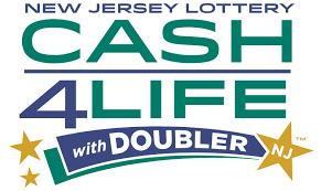 Lotería de nj | jersey cash 5 Jersey efectivo 5