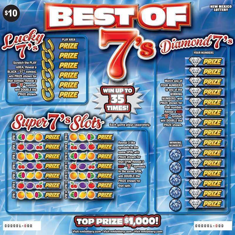 How to win ireland daily million lotto
