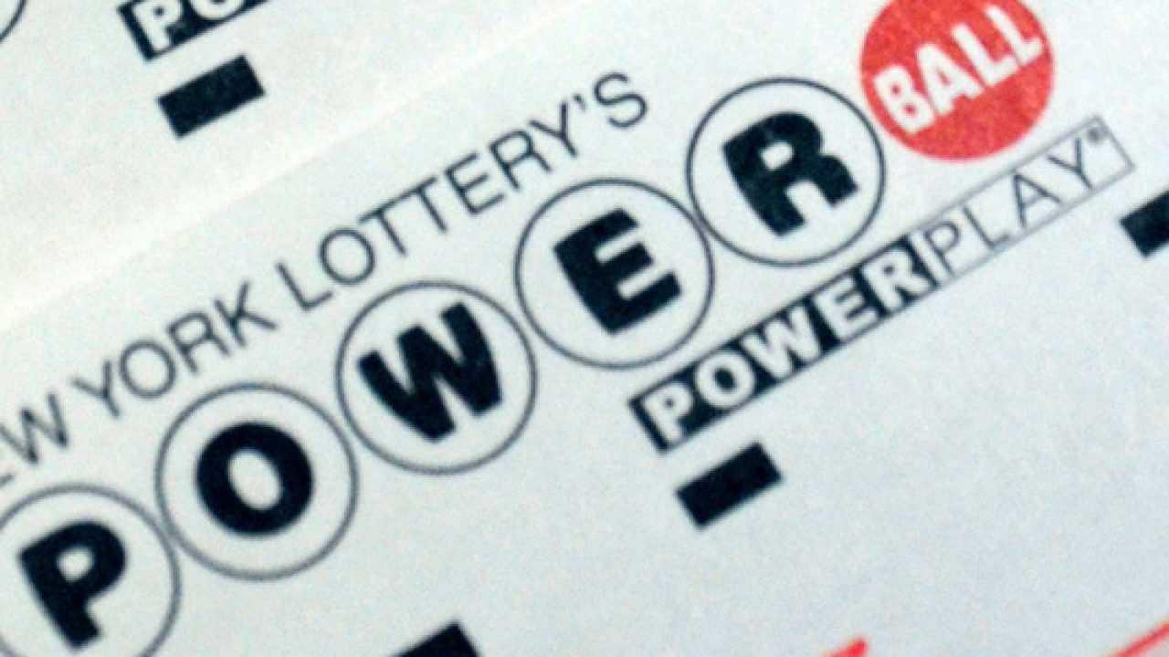 Francia lottó loto (5 из 49 + 1 nak,-nek 10)