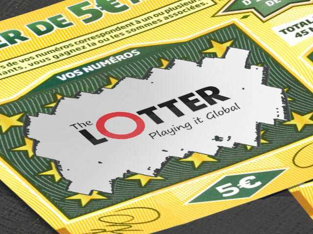 Венгерская лотерея hatoslotto