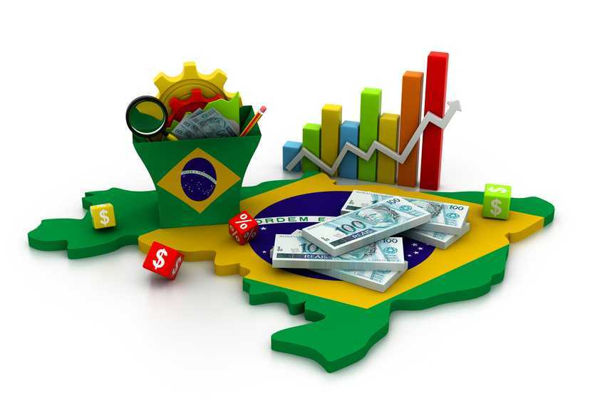 Quina brazil number analysis