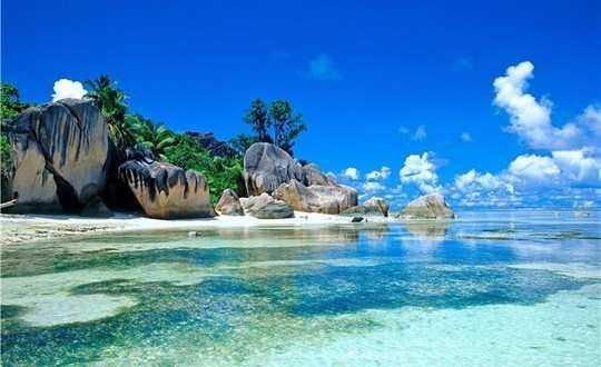 Sri Lanka | country information | prices | cities | housing | flights to sri lanka