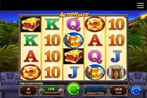 Gli eventi per lo sport con il gioco del lotto con lottomatica