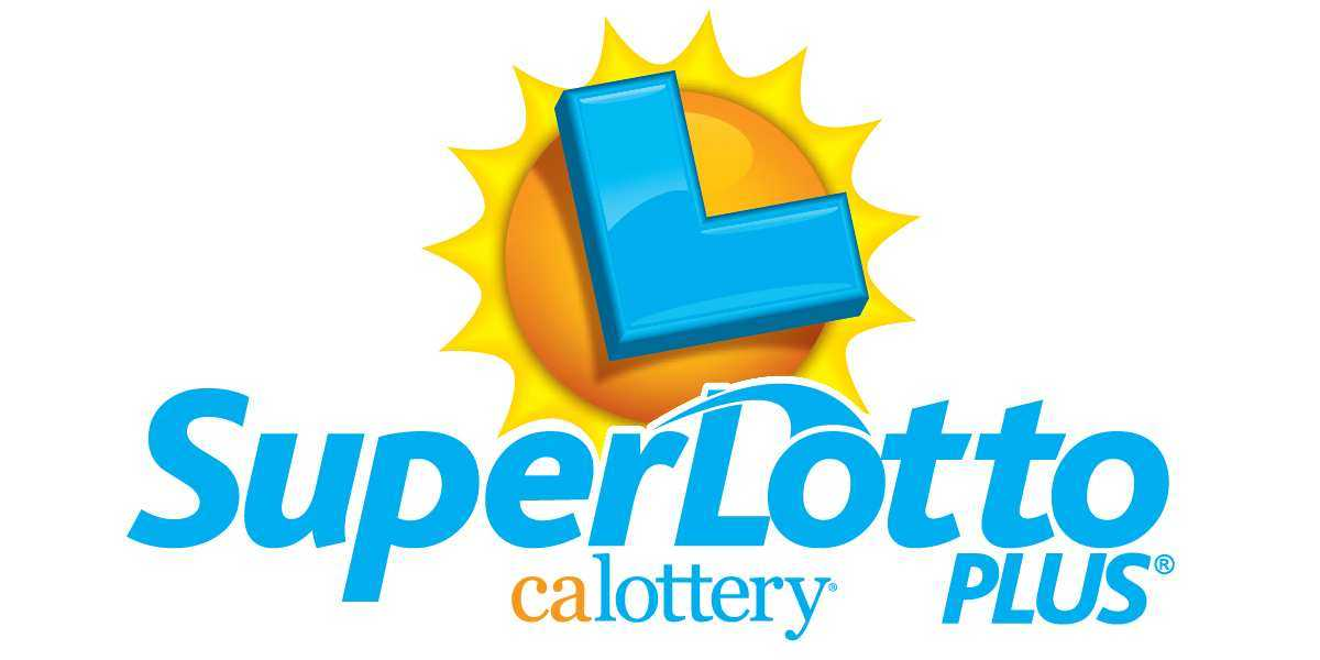 California lotteri superlotto plus (5 из 47 + 1 af 27)