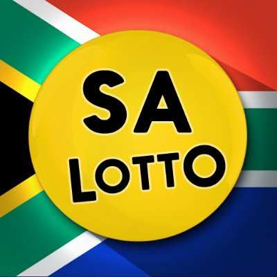 Your guide to south african lotteries | lottosmile