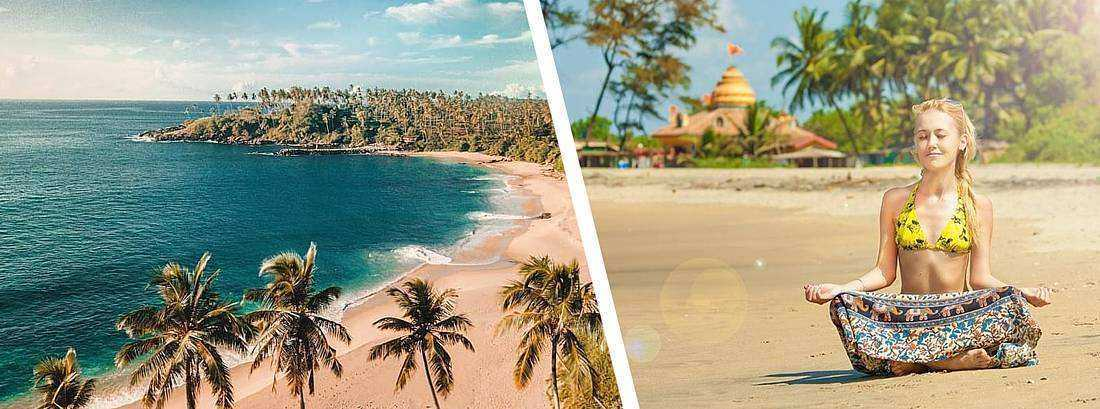 How much does a vacation in Sri Lanka cost - so convenient!  traveltu.ru