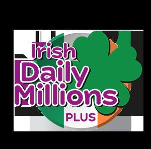 Irish lottery daily million (6 of 39)