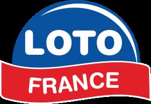 France loto   check results, jackpot, stats & odds