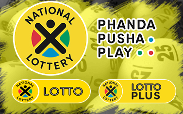 South African lotto lottery (6 of 52)