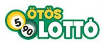 Столото лотерея: купить лотерейный билет от официального сайта stoloto.ru
