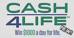 Lotería de nj | 5 card cash 5 efectivo con tarjeta