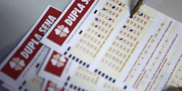 Dupla sena: aposte online! resultados e notмcias   intersena