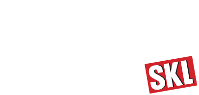 Austria lotto results - official 6 aus 45 winning numbers