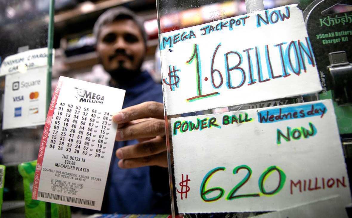 Ír lottó napi millió (6 nak,-nek 39)