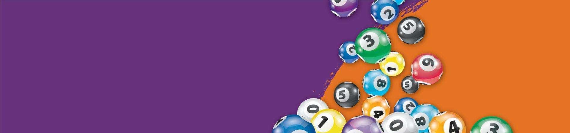 Australia lotto results, jackpots, & fun facts!