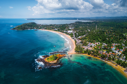 All the most popular ways to cheat in sri lanka: practical advice on how to avoid cheating, security in sri lanka, smiles and sluts in Lankan | life is like a journey