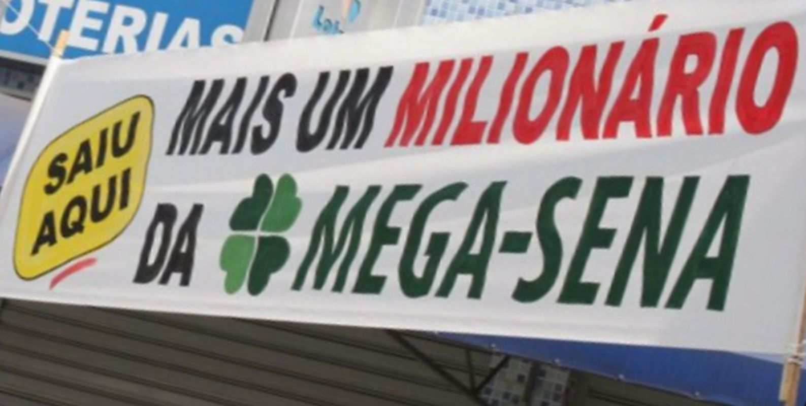 Play mega sena online: price comparison at lotto.eu